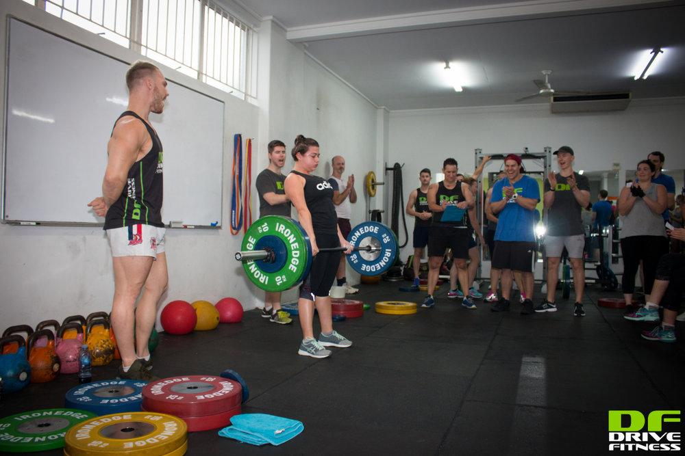 drive-fitness-dead-lift-challenge-2017-19.jpg
