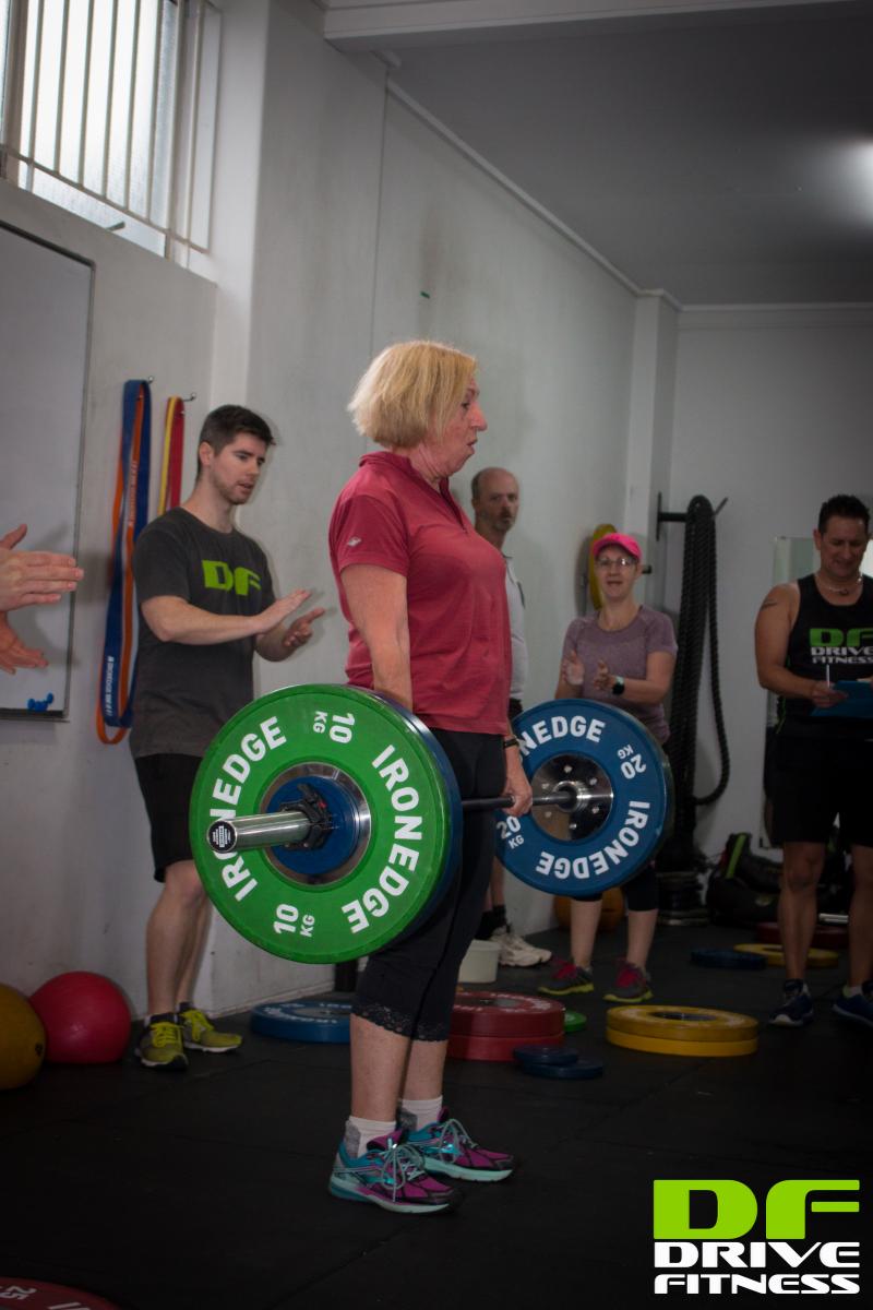 drive-fitness-dead-lift-challenge-2017-20.jpg