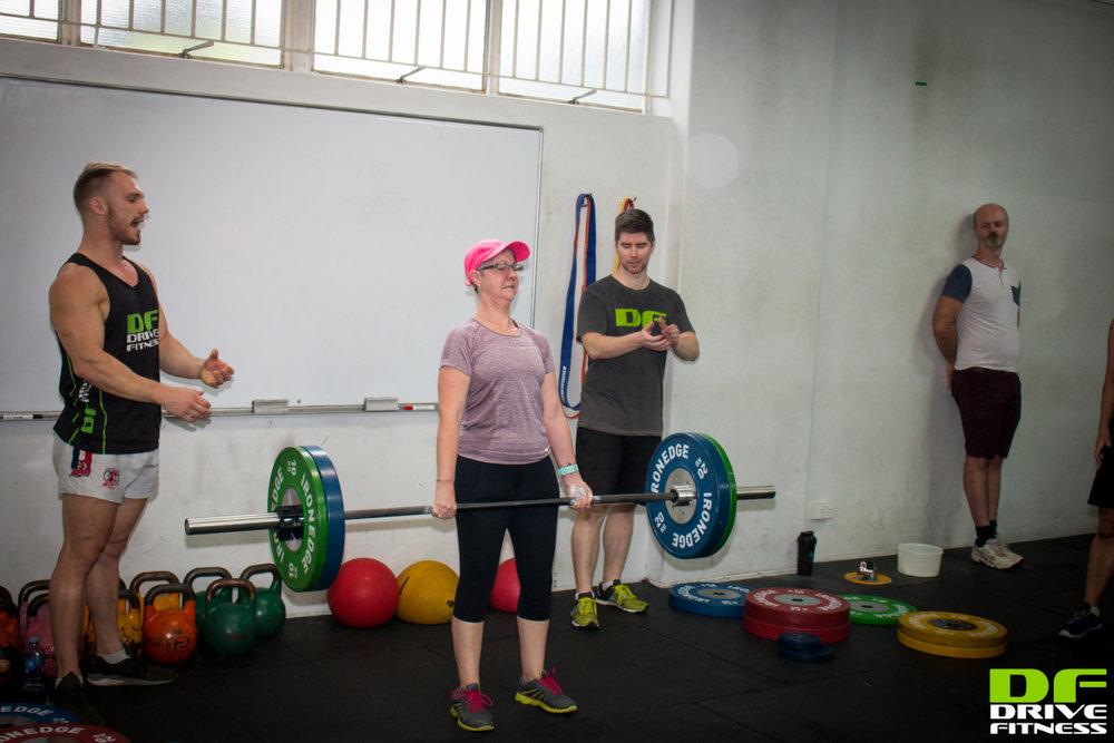 drive-fitness-dead-lift-challenge-2017-23.jpg