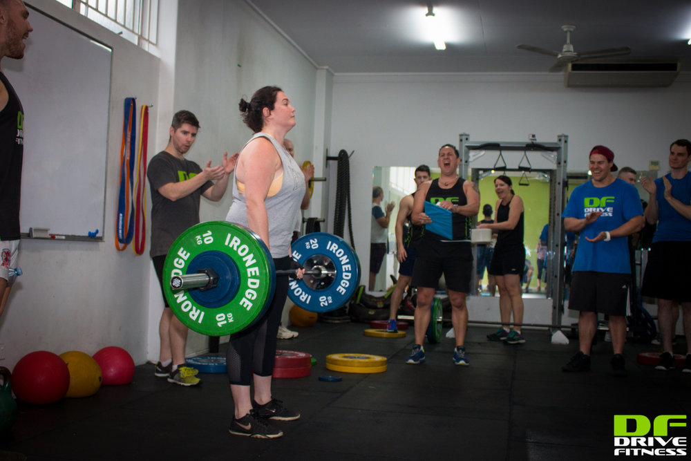 drive-fitness-dead-lift-challenge-2017-25.jpg