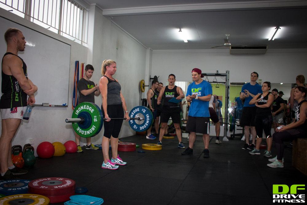 drive-fitness-dead-lift-challenge-2017-26.jpg
