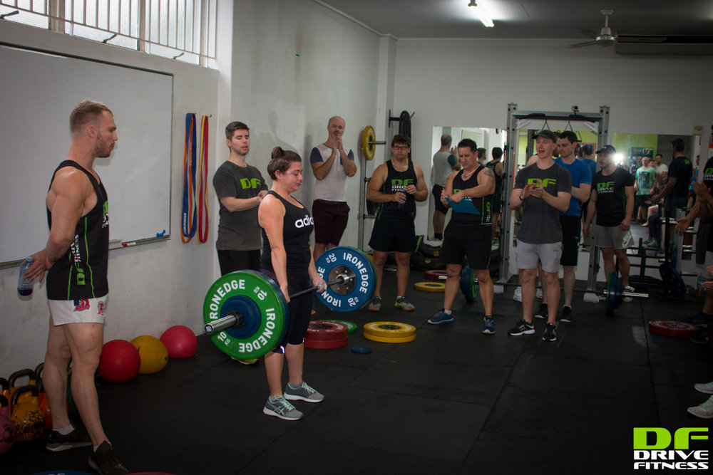 drive-fitness-dead-lift-challenge-2017-28.jpg