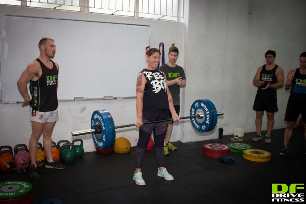 drive-fitness-dead-lift-challenge-2017-29.jpg
