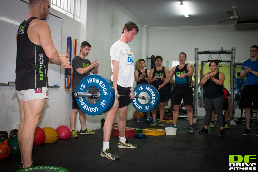 drive-fitness-dead-lift-challenge-2017-31.jpg