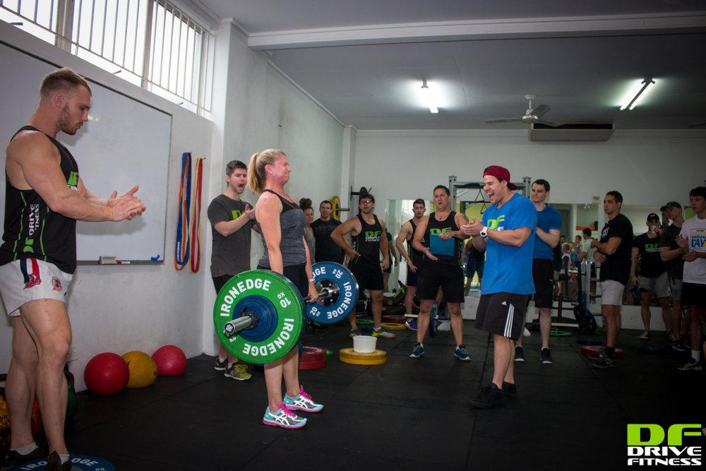 drive-fitness-dead-lift-challenge-2017-33.jpg