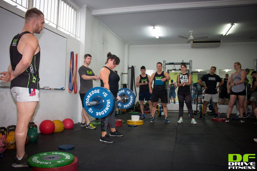 drive-fitness-dead-lift-challenge-2017-37.jpg