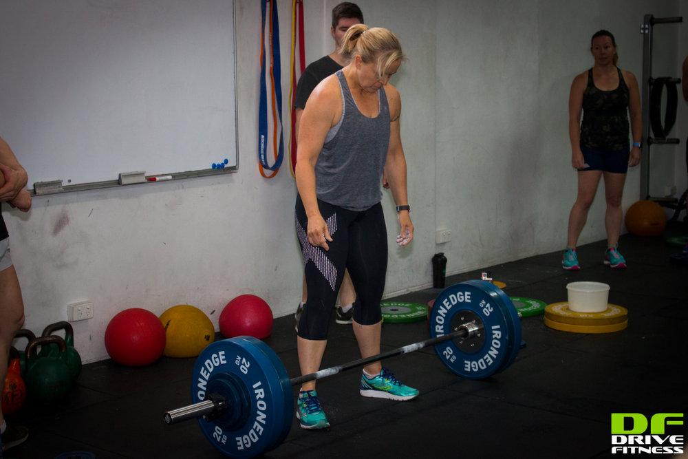 drive-fitness-dead-lift-challenge-2017-39.jpg