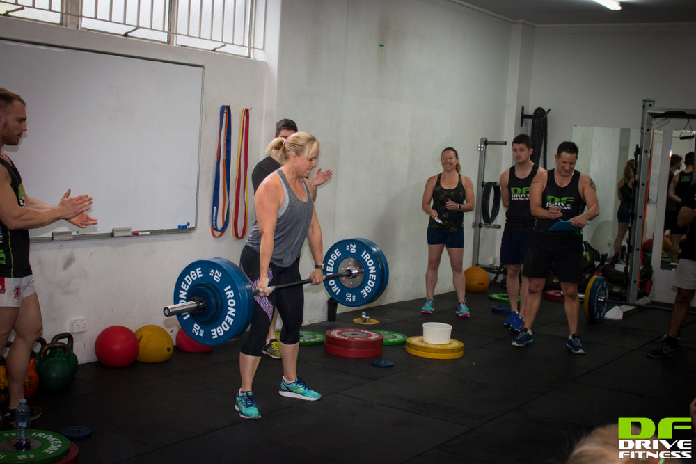 drive-fitness-dead-lift-challenge-2017-40.jpg