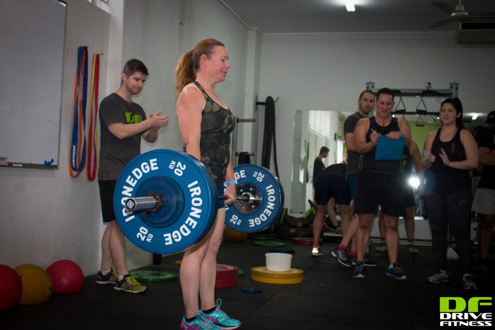 drive-fitness-dead-lift-challenge-2017-41.jpg
