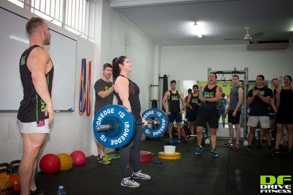 drive-fitness-dead-lift-challenge-2017-43.jpg