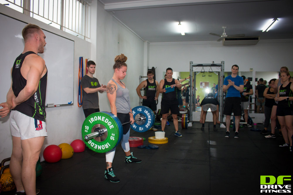 drive-fitness-dead-lift-challenge-2017-44.jpg
