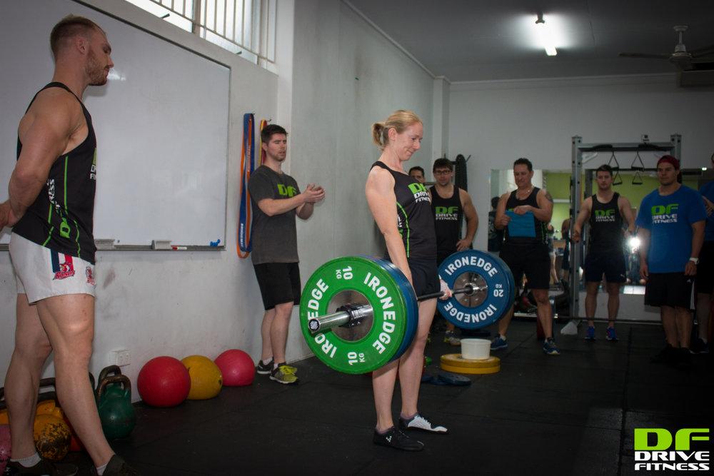 drive-fitness-dead-lift-challenge-2017-46.jpg