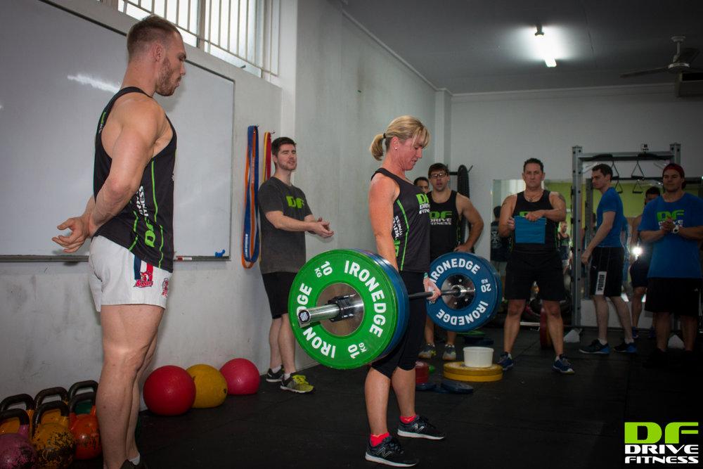 drive-fitness-dead-lift-challenge-2017-48.jpg