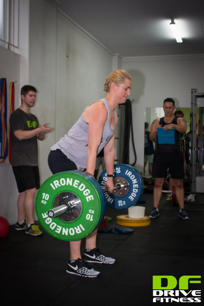 drive-fitness-dead-lift-challenge-2017-49.jpg