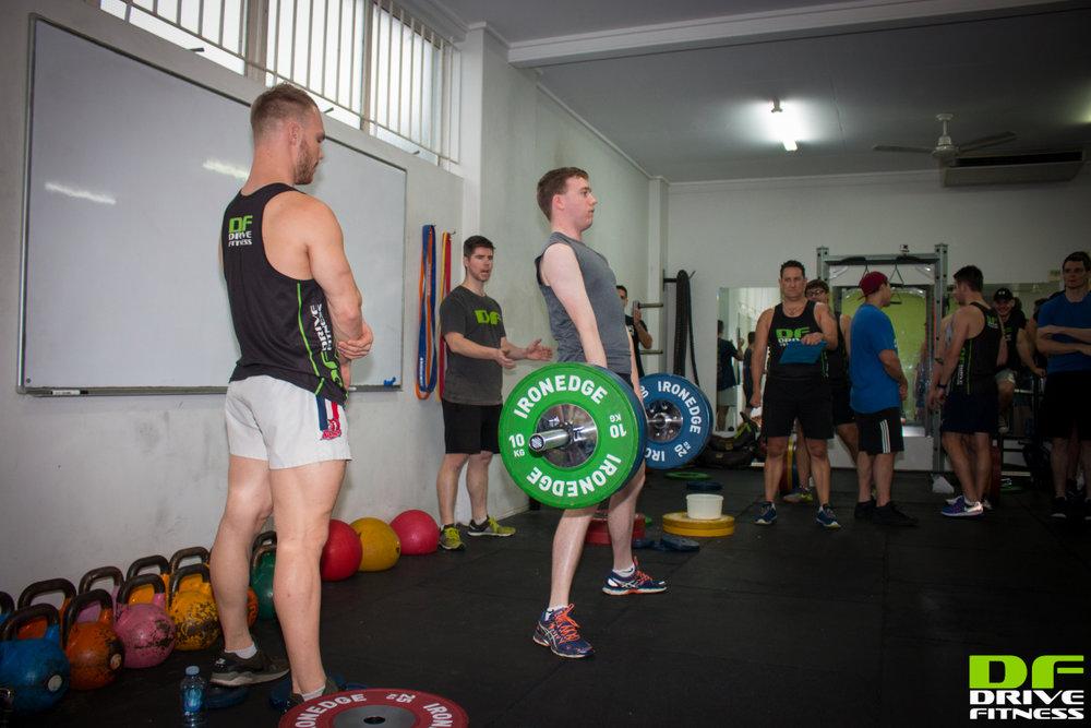 drive-fitness-dead-lift-challenge-2017-51.jpg