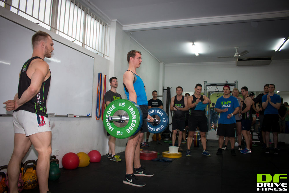drive-fitness-dead-lift-challenge-2017-53.jpg