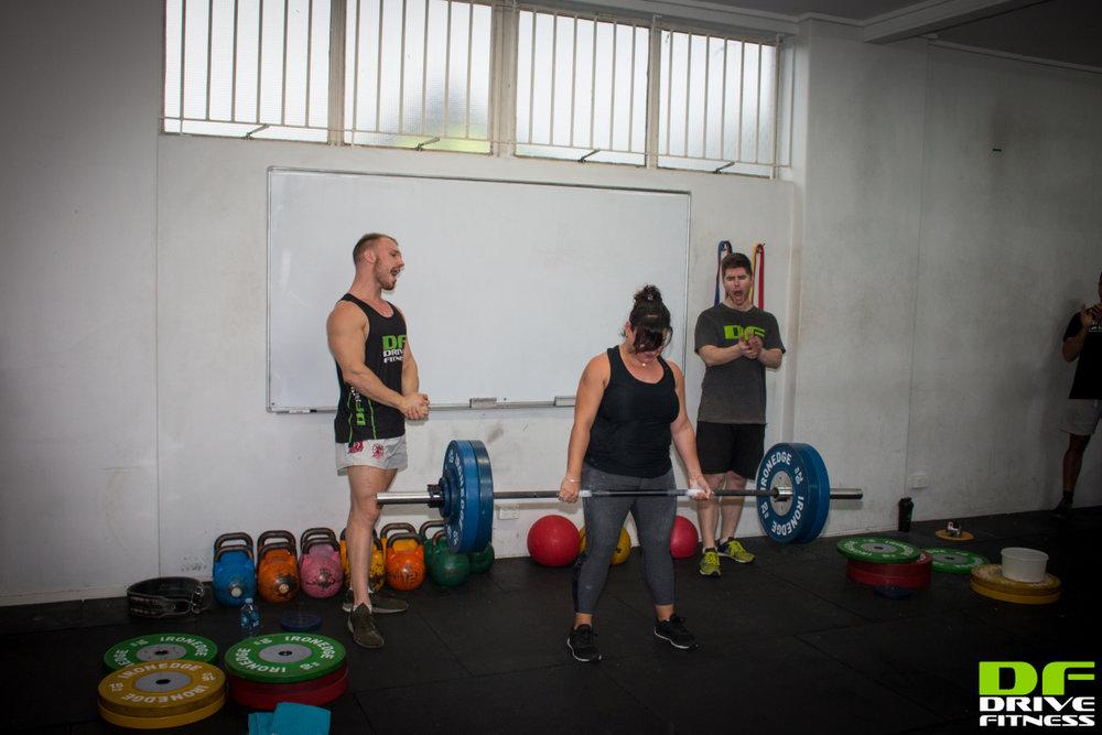 drive-fitness-dead-lift-challenge-2017-56.jpg