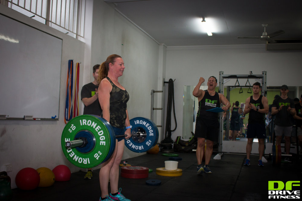 drive-fitness-dead-lift-challenge-2017-60.jpg