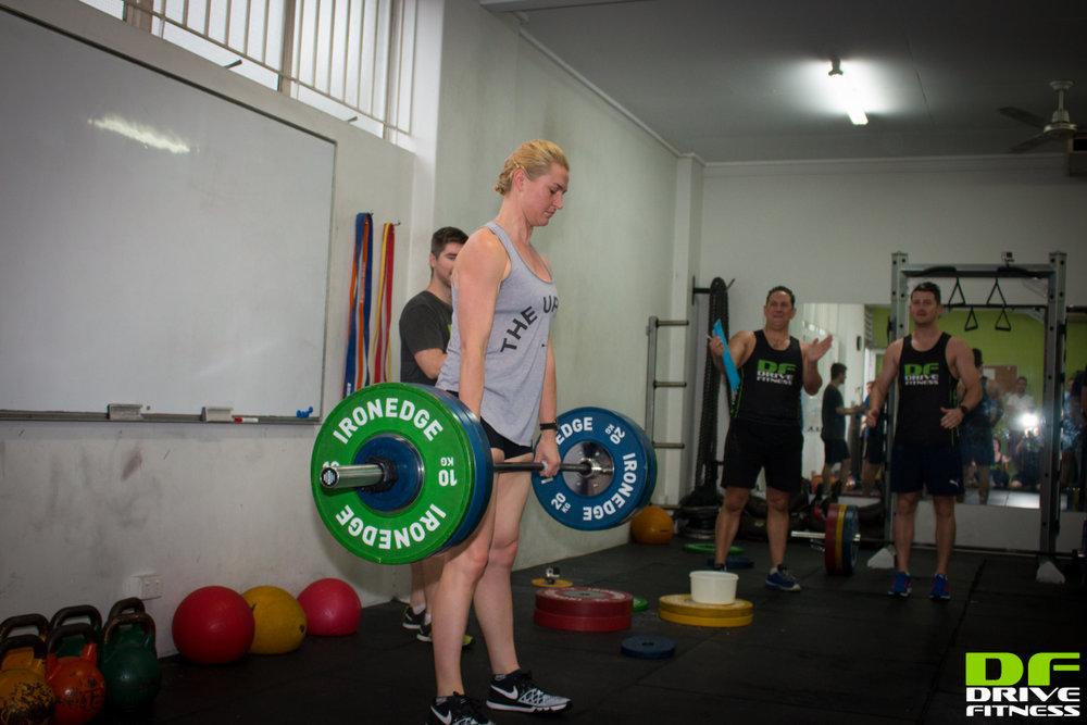 drive-fitness-dead-lift-challenge-2017-62.jpg