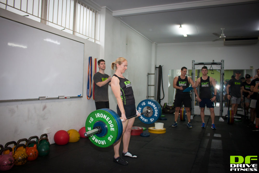 drive-fitness-dead-lift-challenge-2017-64.jpg