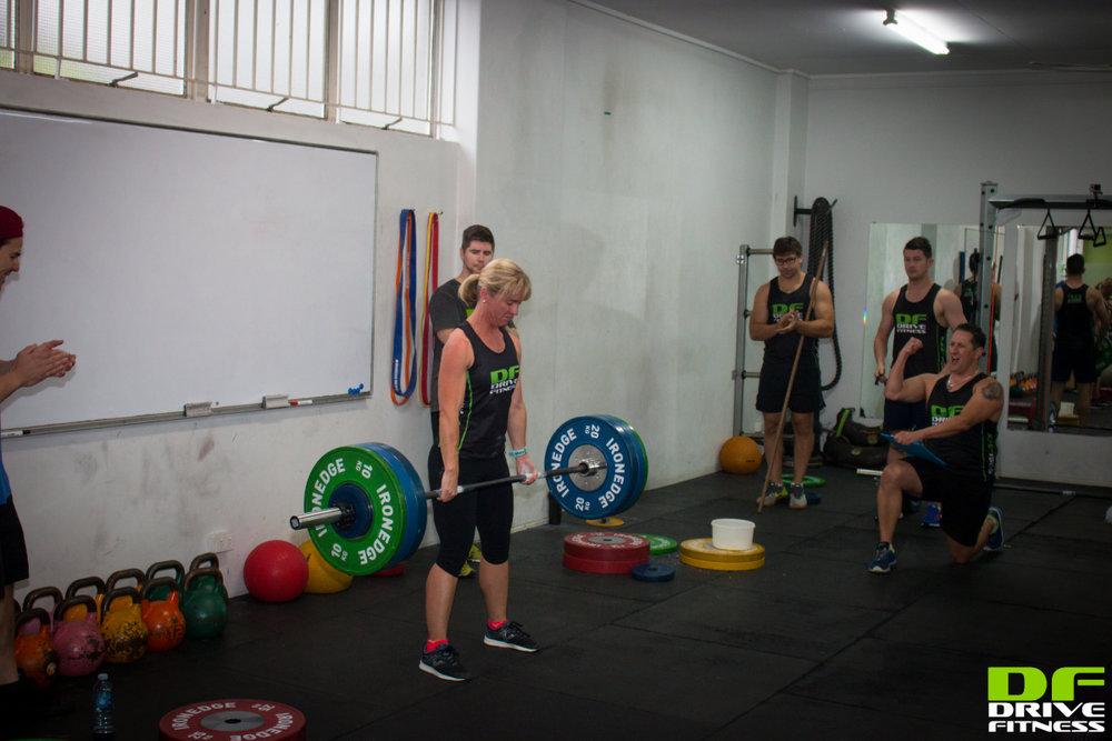 drive-fitness-dead-lift-challenge-2017-65.jpg