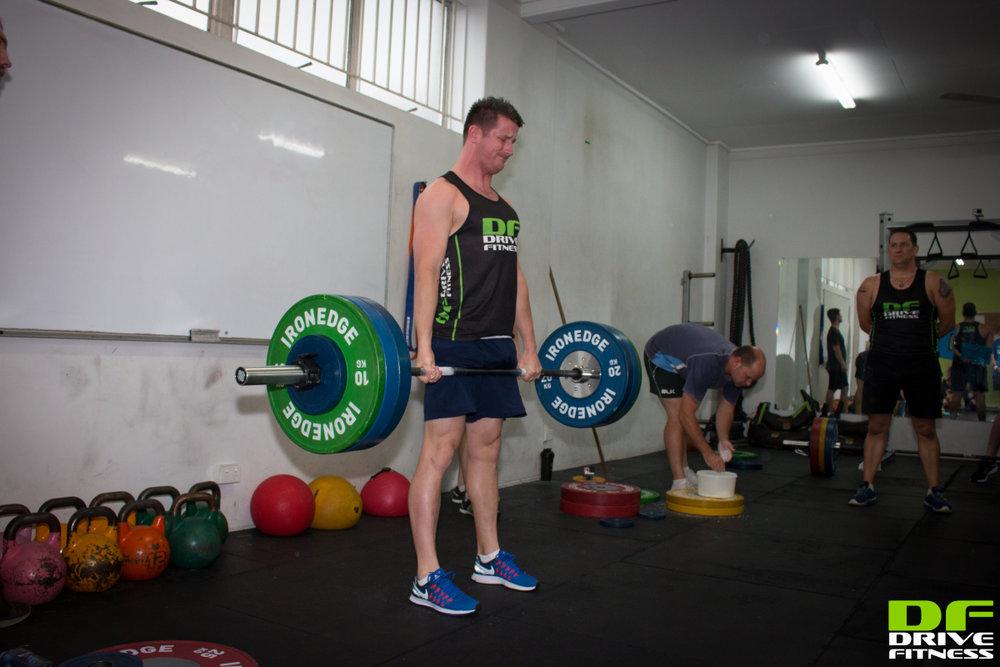 drive-fitness-dead-lift-challenge-2017-66.jpg