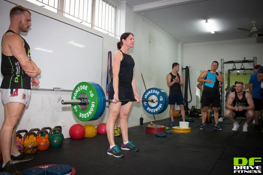 drive-fitness-dead-lift-challenge-2017-67.jpg