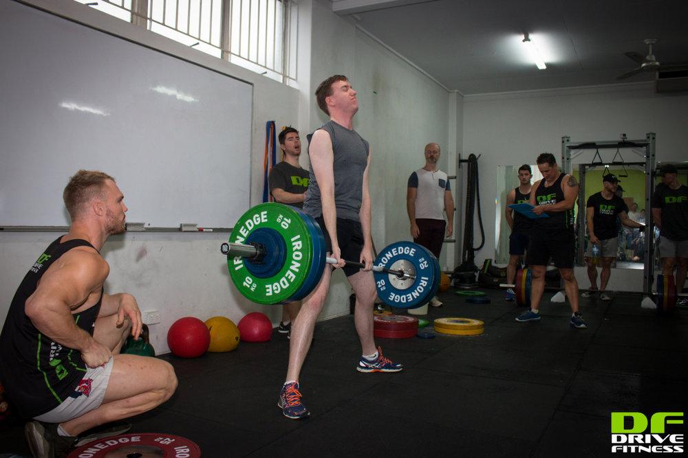 drive-fitness-dead-lift-challenge-2017-69.jpg