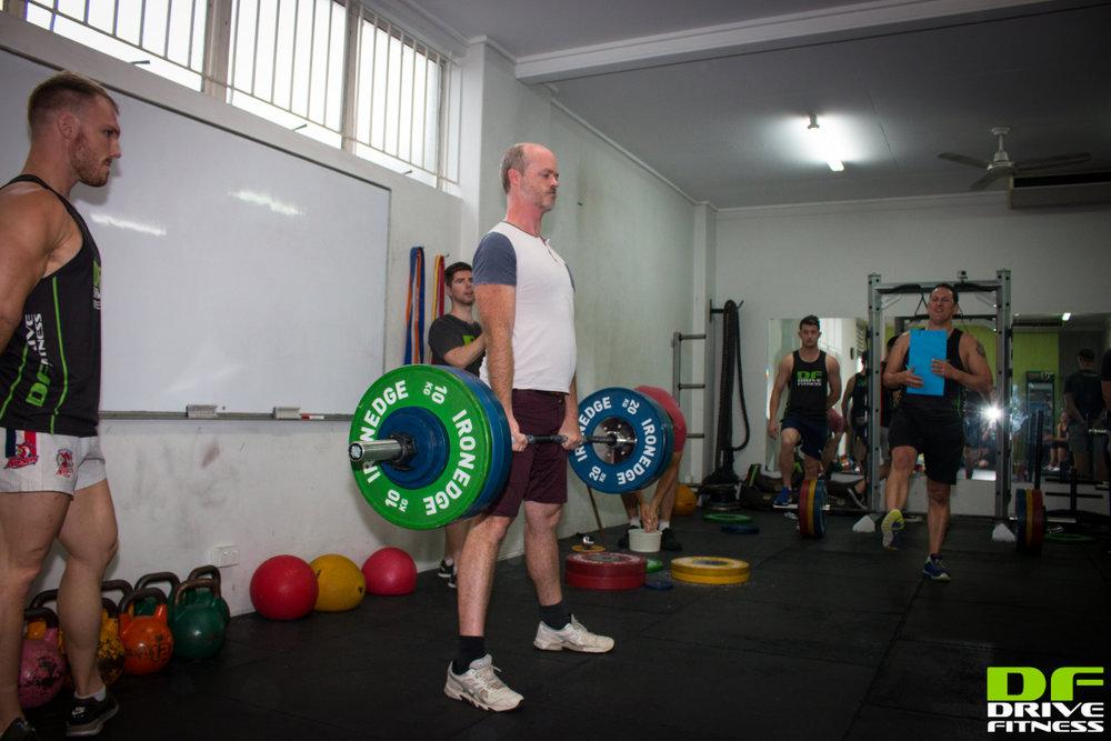 drive-fitness-dead-lift-challenge-2017-72.jpg