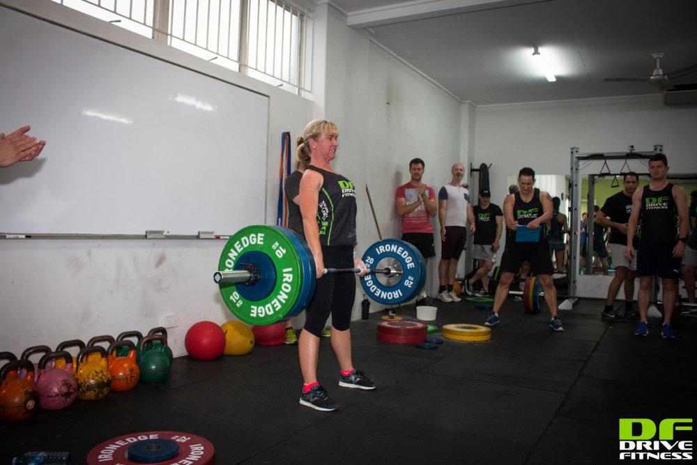 drive-fitness-dead-lift-challenge-2017-75.jpg