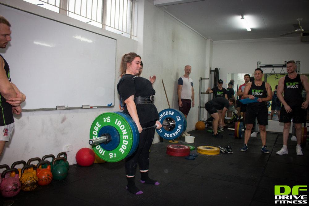 drive-fitness-dead-lift-challenge-2017-77.jpg