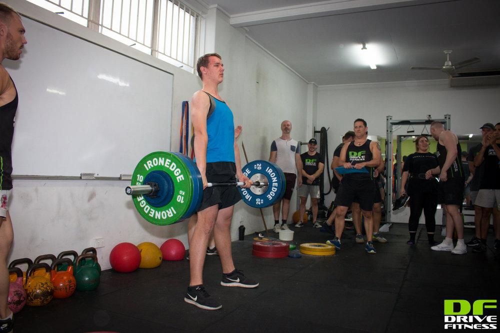 drive-fitness-dead-lift-challenge-2017-80.jpg