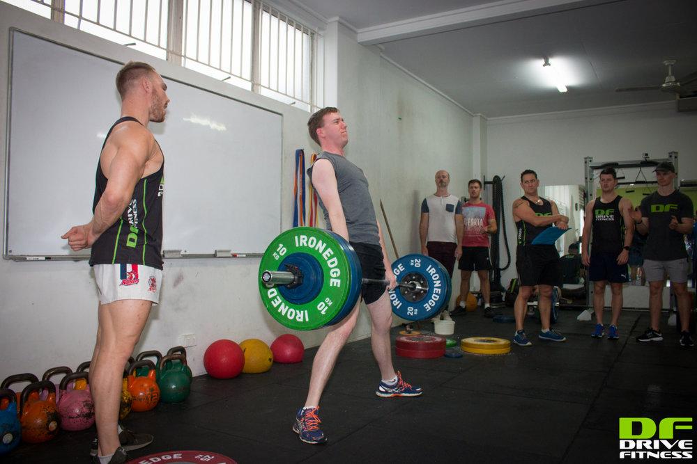 drive-fitness-dead-lift-challenge-2017-81.jpg