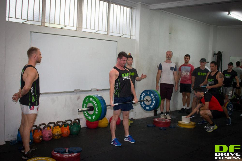 drive-fitness-dead-lift-challenge-2017-82.jpg