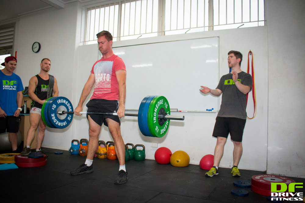 drive-fitness-dead-lift-challenge-2017-85.jpg