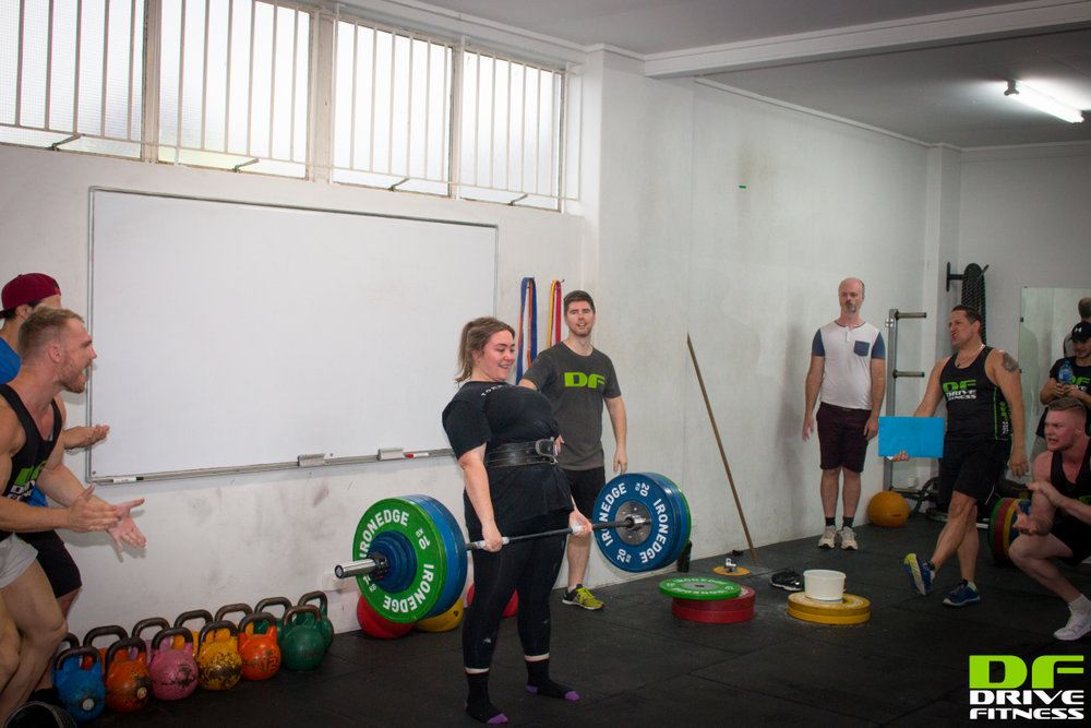 drive-fitness-dead-lift-challenge-2017-89.jpg