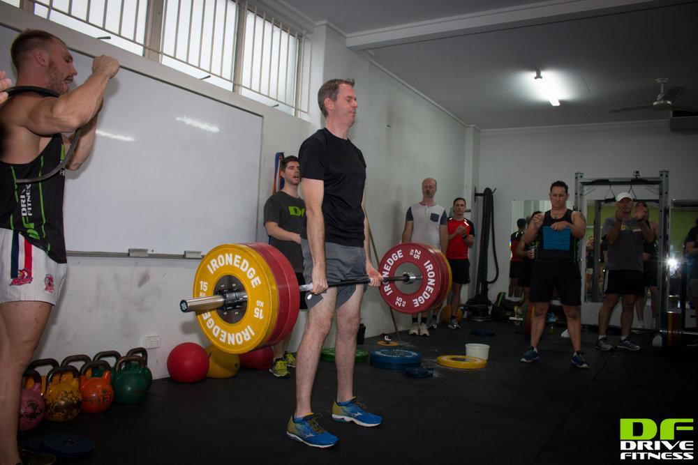 drive-fitness-dead-lift-challenge-2017-92.jpg