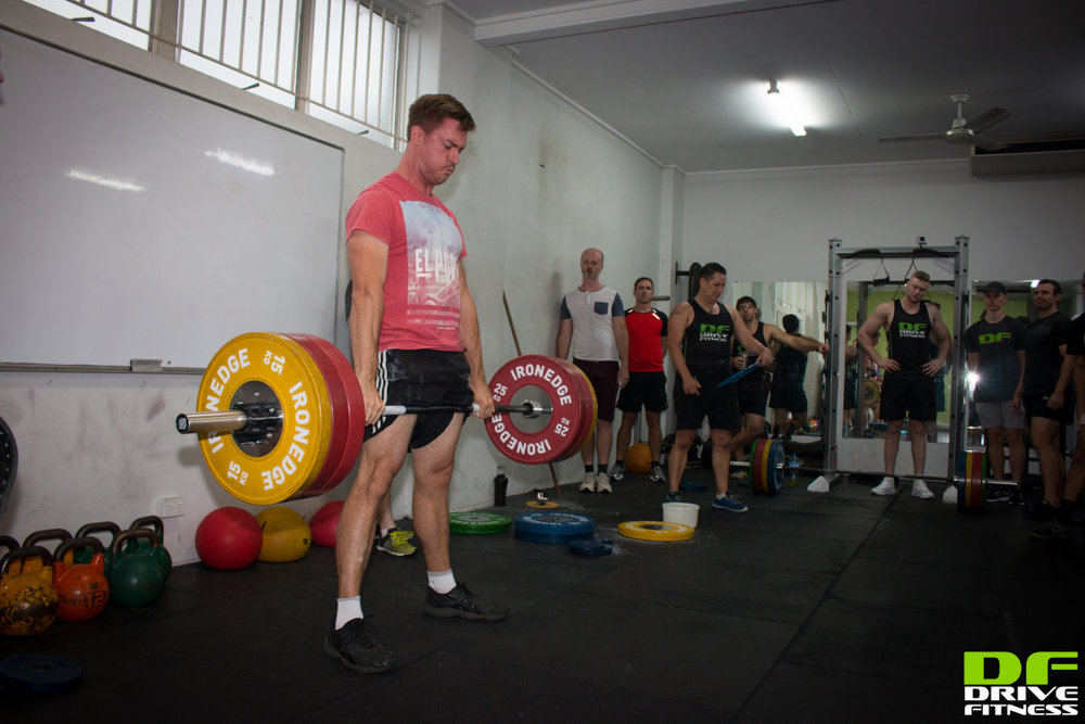 drive-fitness-dead-lift-challenge-2017-93.jpg