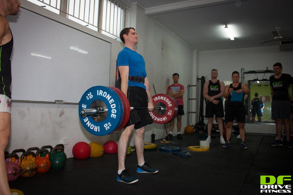 drive-fitness-dead-lift-challenge-2017-97.jpg