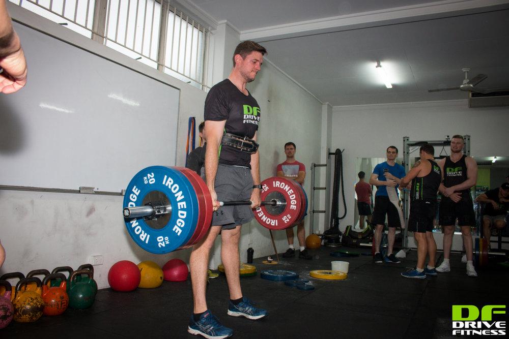 drive-fitness-dead-lift-challenge-2017-99.jpg