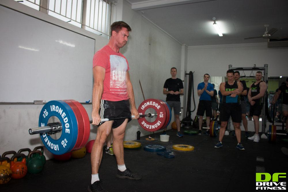 drive-fitness-dead-lift-challenge-2017-101.jpg