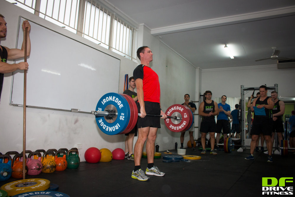 drive-fitness-dead-lift-challenge-2017-107.jpg