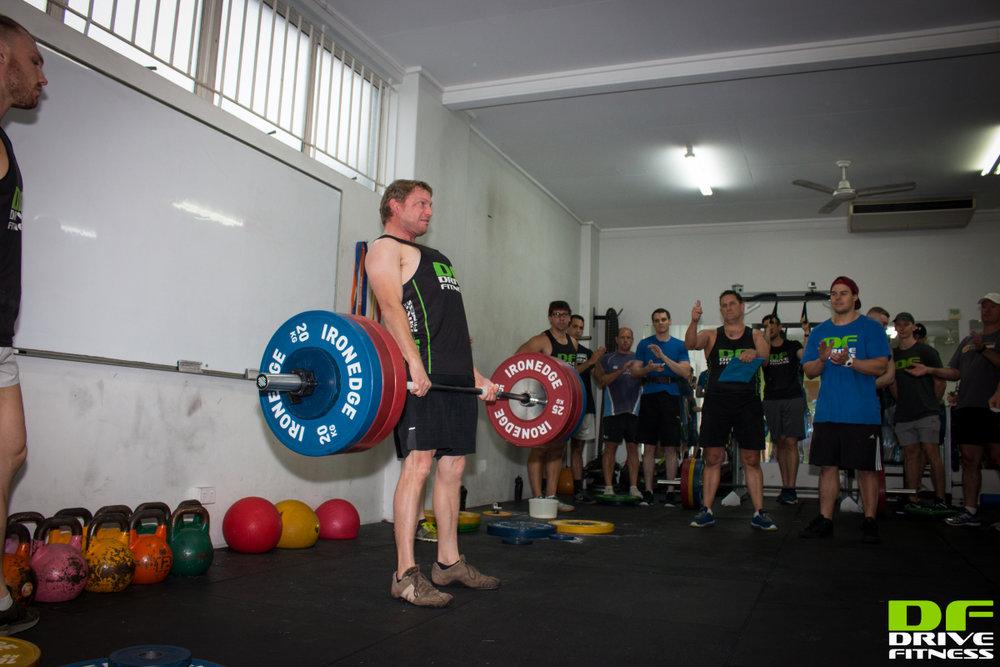 drive-fitness-dead-lift-challenge-2017-108.jpg