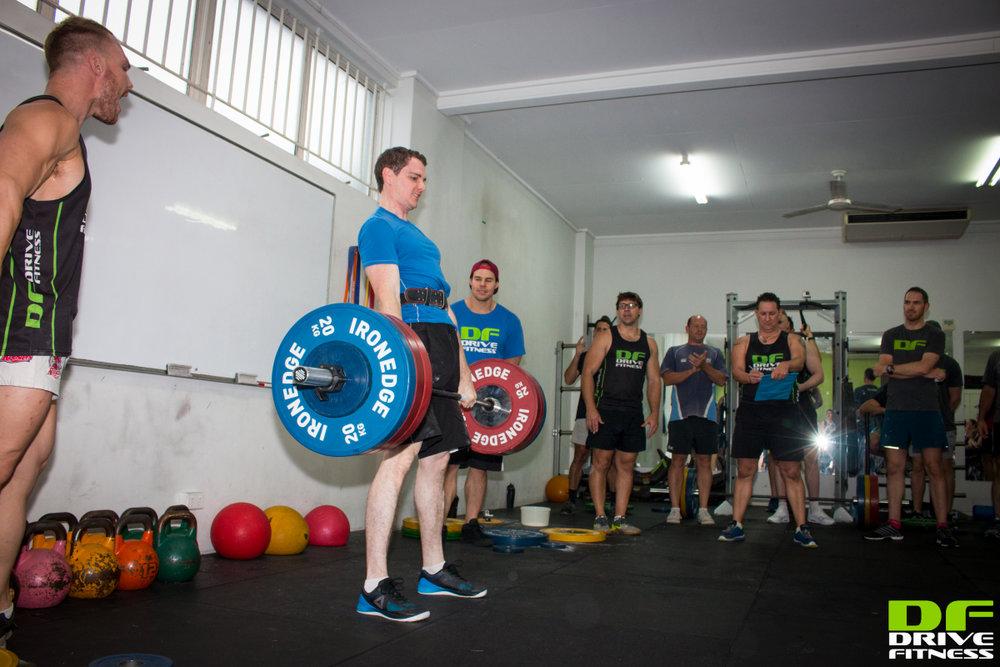 drive-fitness-dead-lift-challenge-2017-109.jpg