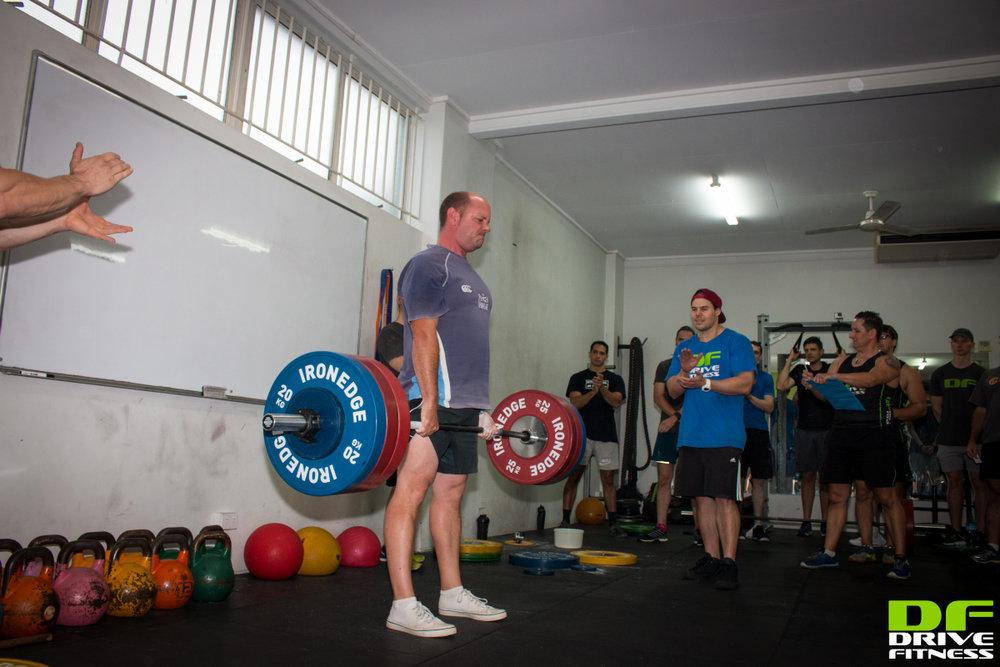 drive-fitness-dead-lift-challenge-2017-112.jpg
