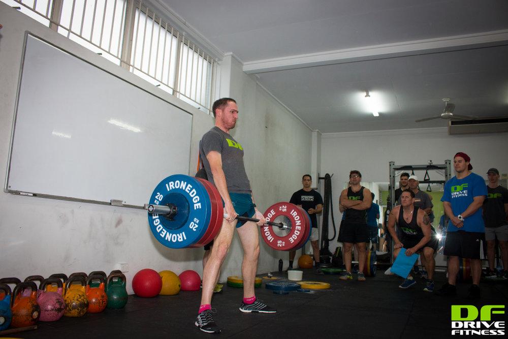 drive-fitness-dead-lift-challenge-2017-113.jpg