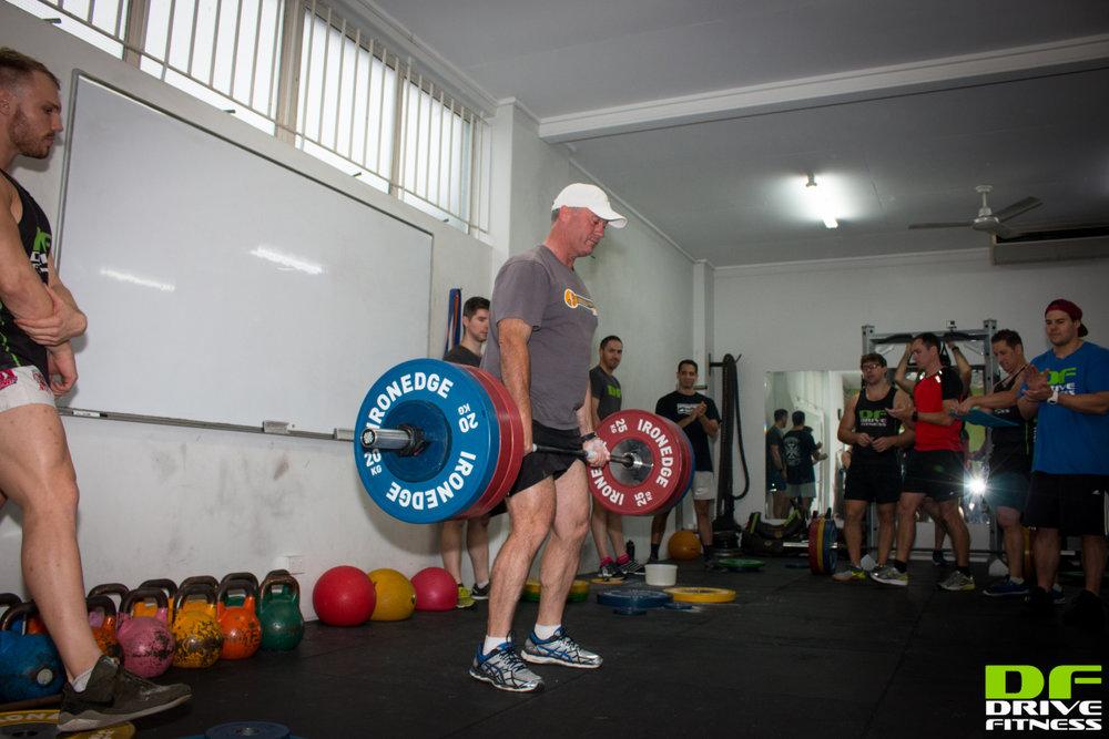 drive-fitness-dead-lift-challenge-2017-114.jpg