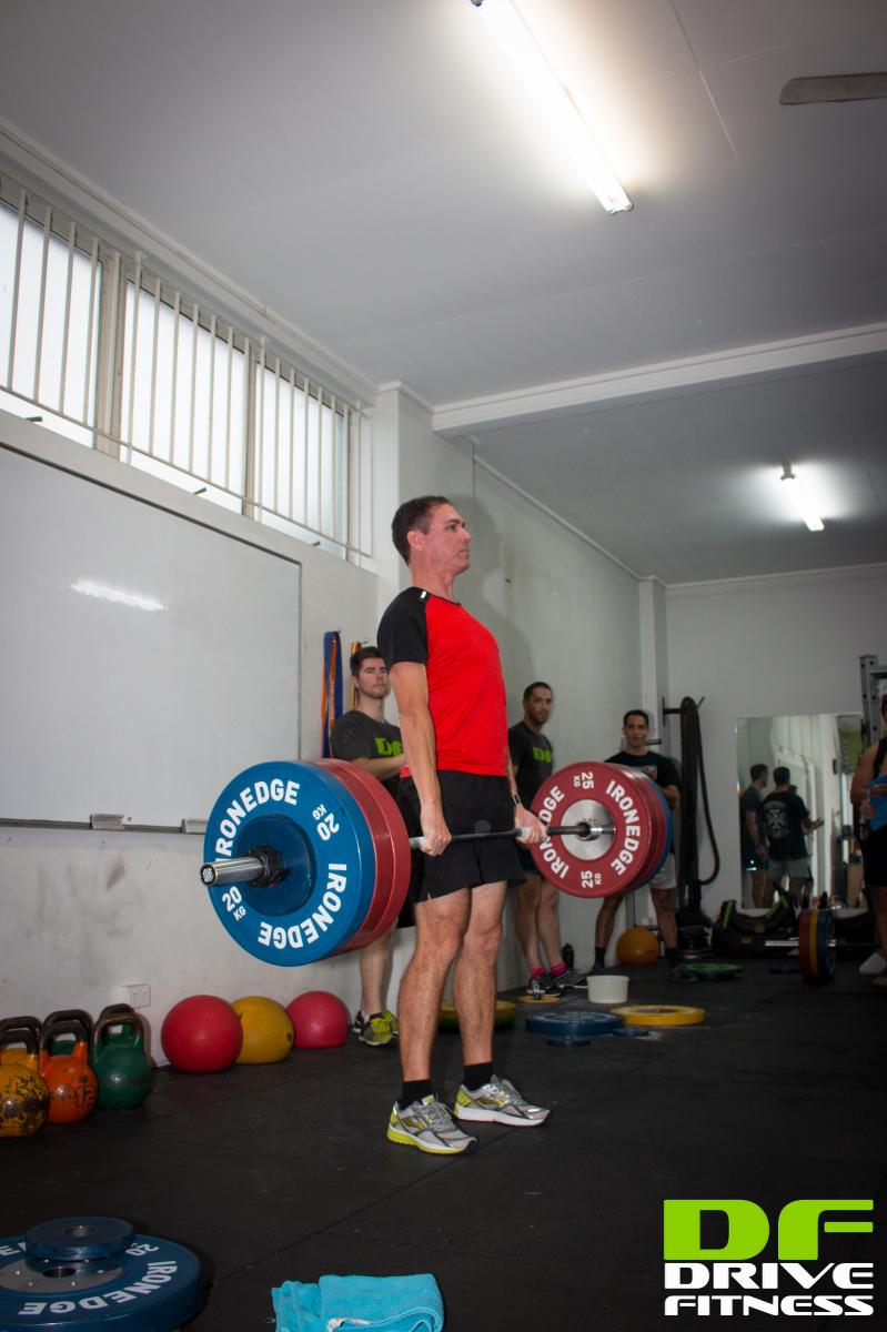 drive-fitness-dead-lift-challenge-2017-116.jpg