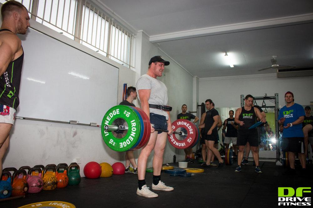 drive-fitness-dead-lift-challenge-2017-119.jpg