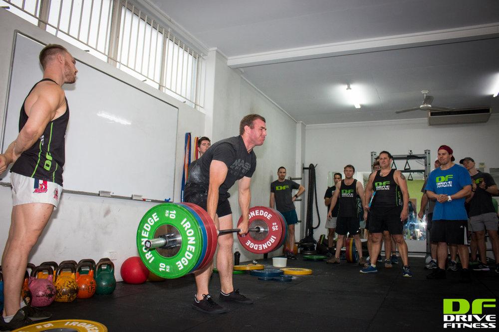 drive-fitness-dead-lift-challenge-2017-120.jpg